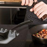 Cinco herramientas de cocina que tiene poca gente y son mucho más útiles de lo que parece
