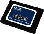 ocz-onyx-2