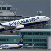 Ryanair te hará pagar por llevar tu maleta en cabina a partir de noviembre