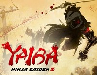 Yaiba: Ninja Gaiden Z: análisis