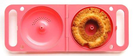 Doughnut To-Go