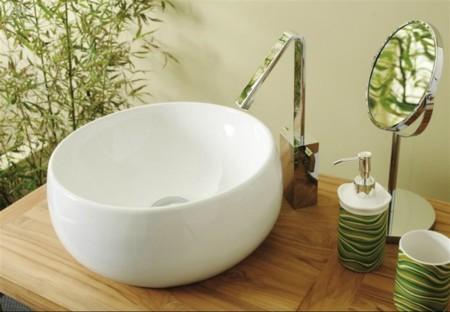7 propuestas con estilo para elegir y acertar con los muebles de baño