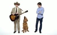 Nuevo anuncio Get a Mac: Sad Song