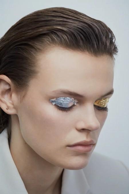 Zara Maquillaje Verano 2020 03