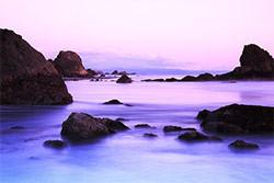 De usuario de Flickr a fotógrafo de fondos de pantalla de Vista