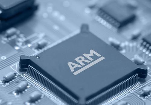 ¿Hasta dónde va a llevar ARM al smartphone en 2015 con el nuevo Cortex-A72?