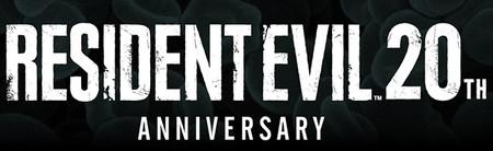 Hora de celebrar el 20th aniversario de Resident Evil con muchos descuentos en PSN