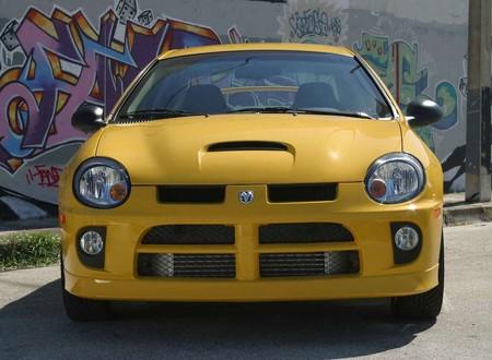 Dodge Srt4 2003 1280 02