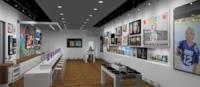 "Polaroid abre un ""bar"" para tus fotos: Imagen de la semana"