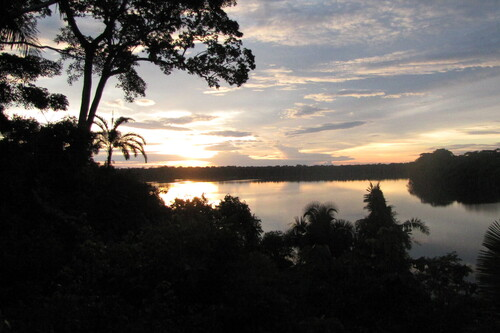 Compañeros de ruta: planeando viajes, de la selva de Perú a una villa medieval de las más bonitas de España