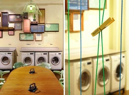 lavanderia bar 4