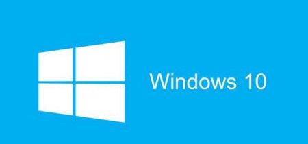 Microsoft ya permite apuntarse al anillo Skip Ahead para probar la siguiente versión de Windows 10