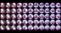El MIT desarrolla una técnica para realizar fotografías 3D con una cámara convencional