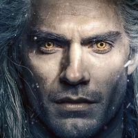 'The Witcher' presenta su último trailer antes del estreno en Netflix, y se centra en los personajes que rodean a Geralt de Rivia