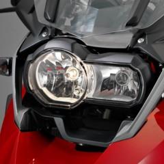 Foto 2 de 44 de la galería bmw-r1200gs-2013-detalles en Motorpasion Moto