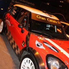 Foto 8 de 119 de la galería madrid-motor-days-2013 en Motorpasión F1