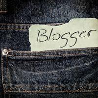 Consejos para escribir en el blog de tu empresa