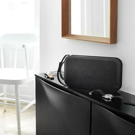Beoplay A2 4 1
