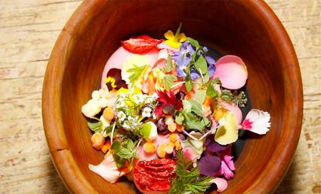Festival Oaxaca Flavors honra el sabor y tradición de la cocina oaxaqueña