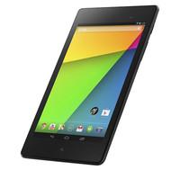 Nuevo Nexus 7 ya está aquí