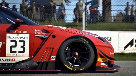 ¿Preparado para viciar? Assetto Corsa Competizione llegará en breve y estos adelantos son espectaculares