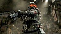 'Killzone 4' podría estar ya en desarrollo para PlayStation 4