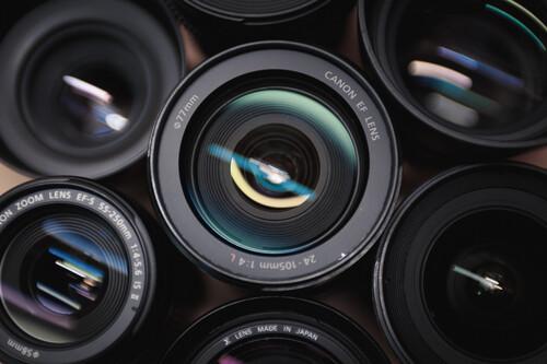 Qué tener en cuenta antes de comprar una cámara que (quizá) no necesites