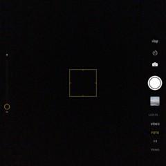 Foto 14 de 26 de la galería ios-10-en-ipad en Applesfera