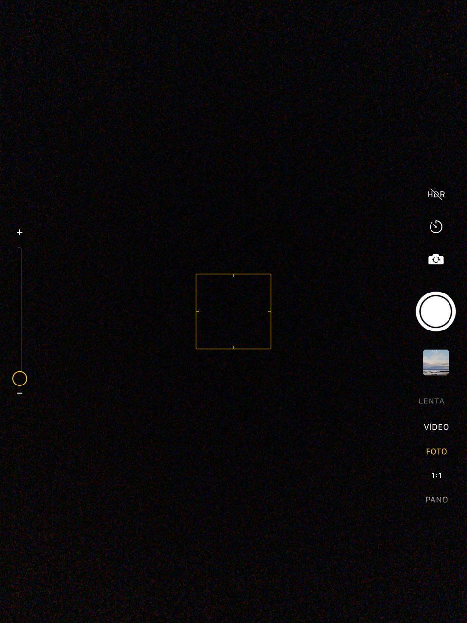 Foto de iOS 10 en iPad (14/26)
