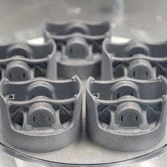 Foto 2 de 10 de la galería pistones-impresion-digital-porsche en Motorpasión