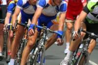Riesgo de problemas sexuales en el ciclista si no se elige y usa bien la bicicleta