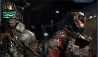 'Dead Space 3', en el espacio sí pueden oír tus gritos [E3 2012]