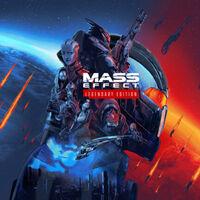 'Mass Effect Legendary Edition': la trilogía original de Bioware regresa en 2021 con una remasterización en 4K para Xbox, PS4 y PC