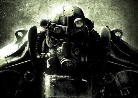'Fallout 3' tendrá editor y contenido descargable próximamente