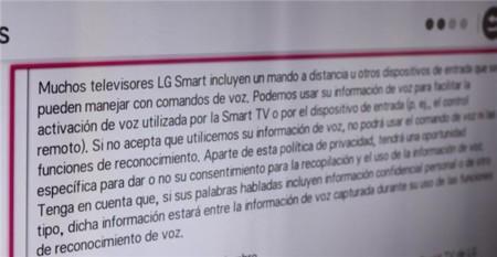 Lg Tv Smart Espia 1