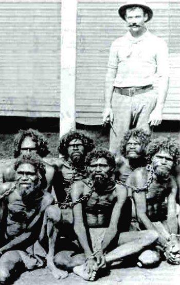 De cómo las novelas han salvado el mundo: abolición de la esclavitud, malos tratos, sufrimiento ajeno y otras tragedias (I)