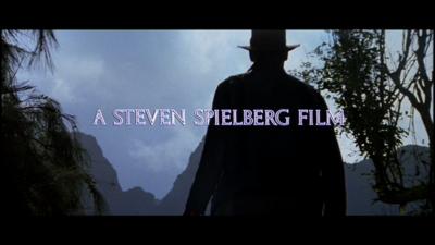 Cine de antaño: El caso del cuarto 'Indiana Jones'
