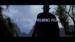 Cinedeantaño:Elcasodelcuarto'IndianaJones'
