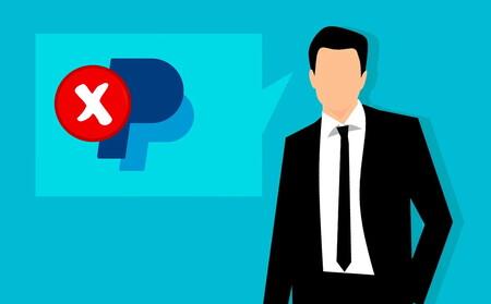 Cómo eliminar tu cuenta de PayPal para siempre