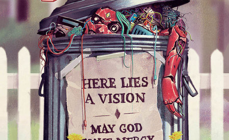 Vision Vol 2 9