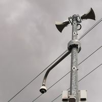 El simulacro del 19 de septiembre queda cancelado por COVID en CDMX: las alertas no sonarán para evitar aglomeraciones