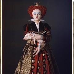 Foto 5 de 9 de la galería alice-in-wonderland-nuevas-imagenes en Espinof