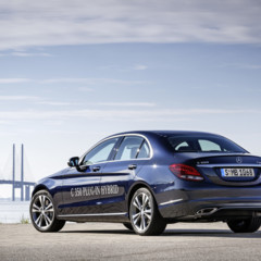 mercedes-benz-c-350-plug-in-hybrid