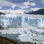 ¿Estamos a las puertas de una nueva edad del hielo?
