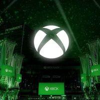 Microsoft confirma su asistencia al E3 2020 con su Xbox Series X