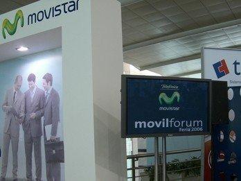Cobertura Móvil Forum