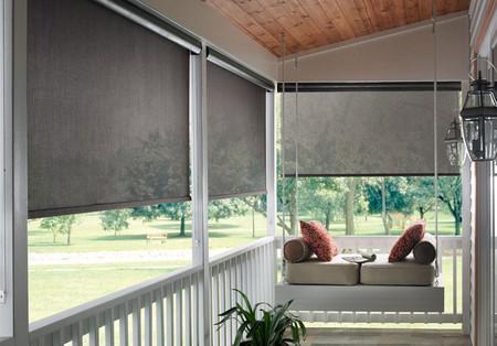 La semana decorativa: soluciones para espacios pequeños y mejoras en la funcionalidad del hogar