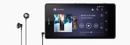 Sth30 Stereo Headset Universal Compatibility 9f9e5b7ca48ac1e2976fe015f499645d 940x2