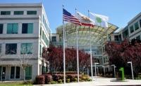 Apple planea grandes gastos en el 2010