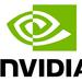 NVIDIA cancela el polémico programa para partners que le ponía la zancadilla a AMD